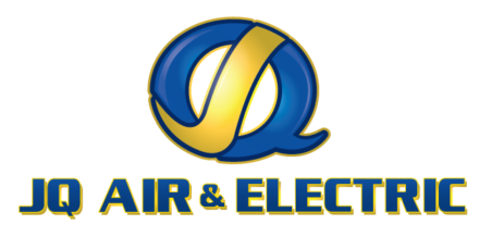 JQ Air and Electric